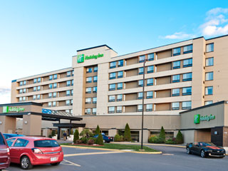 Holiday Inn Laval Montréal