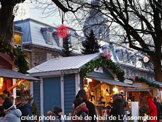 Quebecvacances Com Pour Des Id 233 Es De Vacances Et De