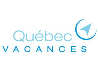 Québec Vacances