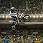 Monster & FMX Spectacular