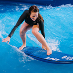 Initiation surf gratuite à l'achat de 3 sessions
