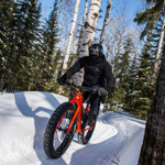 Location de fatbike