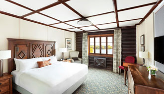 See