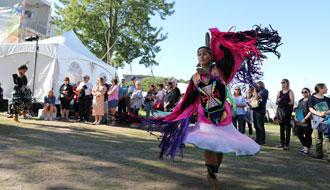 Découvrez la richesse culturelle des 11 nations autochtones au Québec